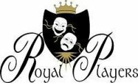 royal-players-logo