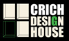 Crich Design House